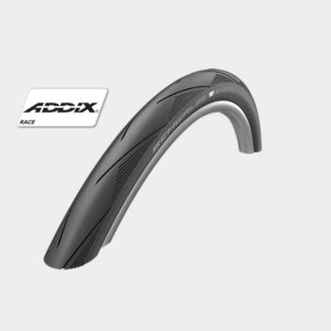 Däck Schwalbe E-One ADDIX Race V-Guard 28-622 (700 x 28C / 28 x 1.10) vikbart