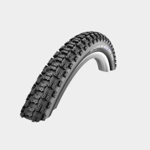 Däck Schwalbe Mad Mike SBC K-Guard 57-305 (16 x 2.125)