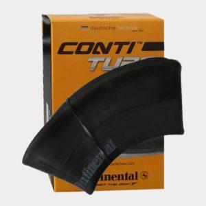 """Slang Continental MTB 27.5"""" 65/70-584 B+ racerventil 42 mm"""