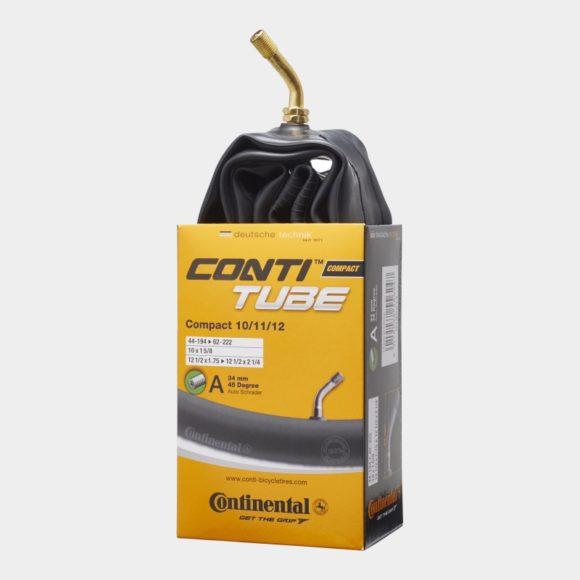 "Slang Continental Compact 12"" 44/62-194 44/62-203 44/62-222 bilventil 45° 34 mm"