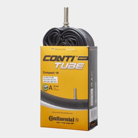 "Slang Continental Compact 16"" 32/47-305 32/47-349 bilventil 34 mm"