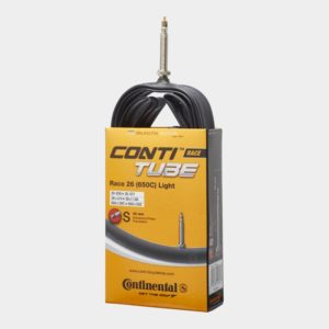 """Slang Continental Race Light 26"""" 20/25-559 20/23-571 racerventil 42 mm"""