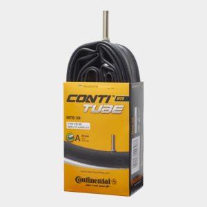 """Slang Continental MTB 29"""" 47/62-622 bilventil 40 mm"""