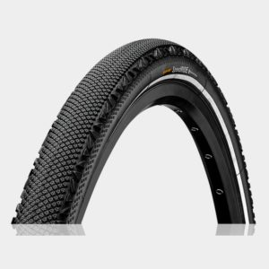 Däck Continental Speed RIDE Puncture ProTection 42-622 (700 x 40C / 28 x 1.60) reflex