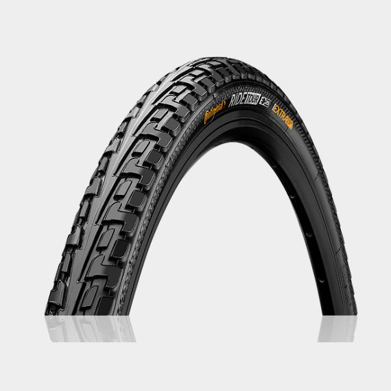 Däck Continental RIDE Tour ExtraPuncture Belt 62-203 (12 1/2 x 2 1/4)
