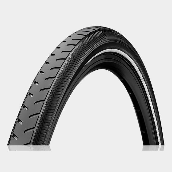 Däck Continental RIDE Classic ExtraPuncture Belt 37-622 (700 x 35C / 28 x 1 3/8 x 1 5/8) reflex