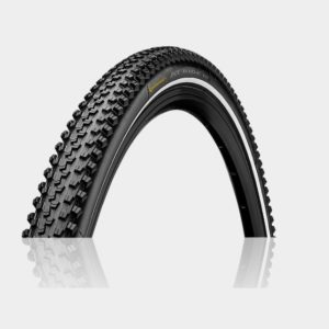 Däck Continental AT RIDE Puncture ProTection 42-622 (700 x 40C / 28 x 1.60) reflex
