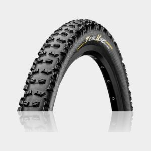 Däck Continental Trail King ProTection Apex TLR ProTection Apex 65-584 (27.5 x 2.60) vikbart