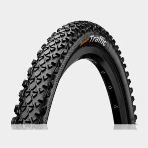 Däck Continental Traffic II Sport 50-559 (26 x 1.90)