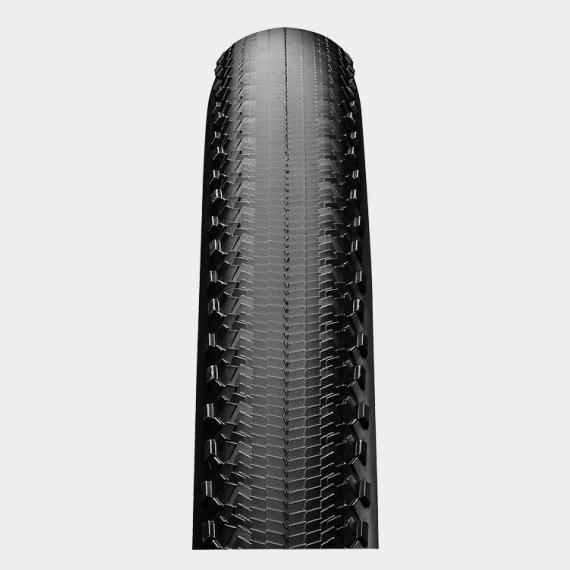 Däck Continental Speed King RaceSport 55-584 (27.5 x 2.20) vikbart