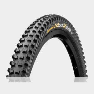 Däck Continental Mud King ProTection TLR ProTection 47-559 (26 x 1.80) vikbart