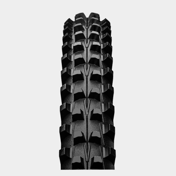 Däck Continental Mud King ProTection TLR ProTection 47-622 (29 x 1.80 / 700 x 45C) vikbart