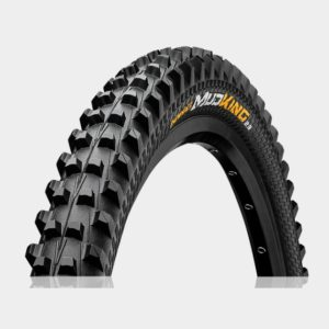 Däck Continental Mud King Apex Apex 57-559 (26 x 2.30)