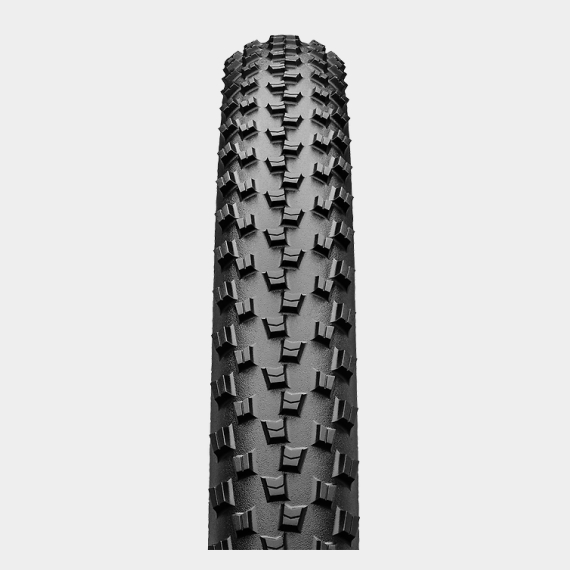 Däck Continental Cross King ProTection TLR ProTection 55-559 (26 x 2.20) vikbart