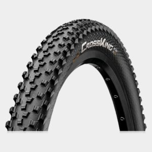 Däck Continental Cross King 58-559 (26 x 2.30)