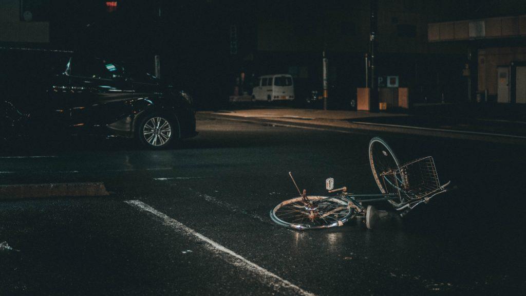 cykelolycka