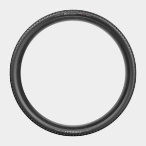 Däck Pirelli Cinturato CROSS H Techwall Speedgrip 33-622 (700 x 33C / 28 x 1.30) vikbart
