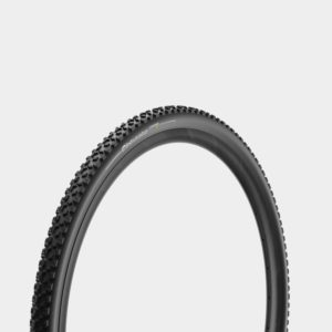 Däck Pirelli Cinturato CROSS M Techwall Speedgrip 33-622 (700 x 33C / 28 x 1.30) vikbart