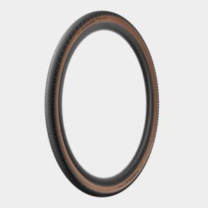 Däck Pirelli Cinturato GRAVEL H Classic TechWALL SpeedGRIP 35-622 (700 x 35C / 28 x 1.35) vikbart