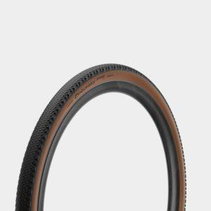 Däck Pirelli Cinturato GRAVEL H Classic Techwall Speedgrip 35-622 (700 x 35C / 28 x 1.40) vikbart
