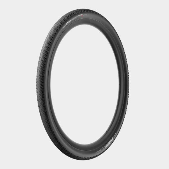 Däck Pirelli Cinturato GRAVEL H TechWALL SpeedGRIP 35-622 (700 x 35C / 28 x 1.35) vikbart