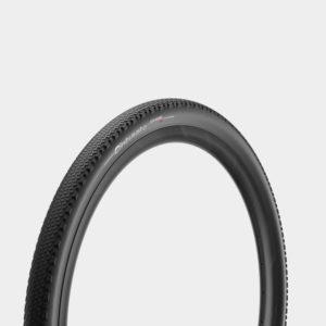 Däck Pirelli Cinturato GRAVEL H TechWALL SpeedGRIP 40-622 (700 x 40C / 28 x 1.50) vikbart