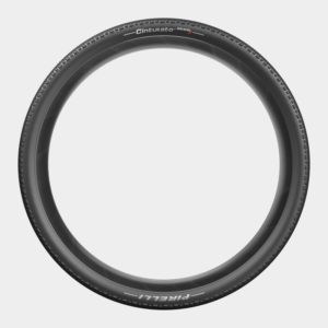 Däck Pirelli Cinturato GRAVEL H Techwall Speedgrip 40-622 (700 x 40C / 28 x 1.60) vikbart
