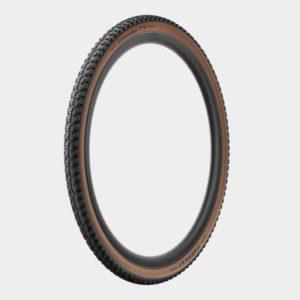 Däck Pirelli Cinturato GRAVEL M Classic TechWALL SpeedGRIP 45-622 (700 x 45C / 28 x 1.75) vikbart