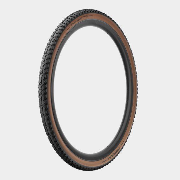 Däck Pirelli Cinturato GRAVEL M Classic TechWALL SpeedGRIP 45-584 (650B x 45C / 27.5 x 1.75) vikbart