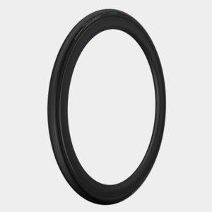 Däck Pirelli Cinturato Velo TLR Armour Tech SmartNET Silica 35-622 (700 x 35C / 28 x 1.35) vikbart
