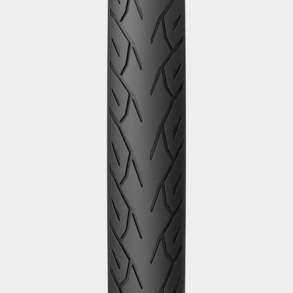 Däck Pirelli Cycl-e DT Sport Cap & Base Cap & Base Tech 37-622 (700 x 35C / 28 x 1.45) reflex