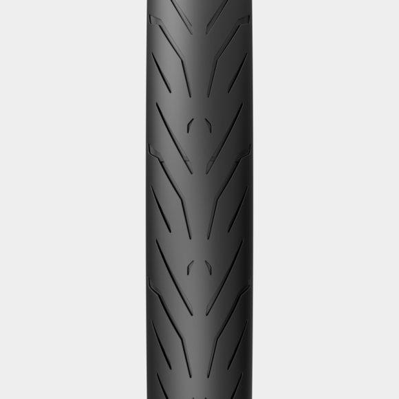 Däck Pirelli Cycl-e GT Cap & Base Cap & Base Tech 42-622 (700 x 40C / 28 x 1.60) reflex