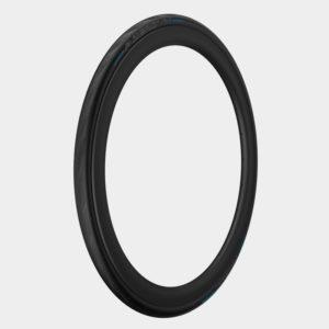 Däck Pirelli P ZERO Velo 4S Aramid Breaker SmartNET Silica 23-622 (700 x 23C / 28 x 0.90) vikbart