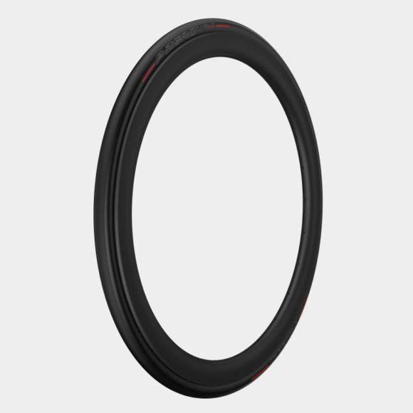 Däck Pirelli P ZERO Velo TT SmartNET Silica 23-622 (700 x 23C / 28 x 0.90) vikbart