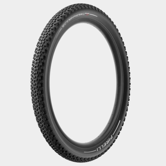 Däck Pirelli Scorpion Enduro H HardWALL SmartGRIP 60-584 (27.5 x 2.40) vikbart
