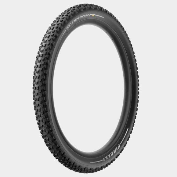 Däck Pirelli Scorpion Enduro M HardWALL SmartGRIP 65-584 (27.5 x 2.60) vikbart