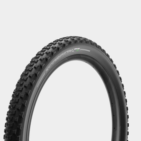 Däck Pirelli Scorpion Enduro R HardWALL SmartGRIP 60-622 (29 x 2.40) vikbart