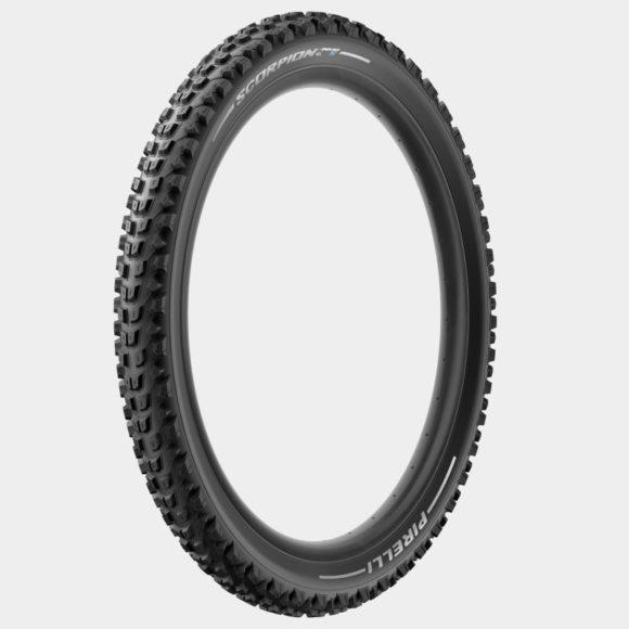 Däck Pirelli Scorpion Enduro S HardWALL SmartGRIP 60-622 (29 x 2.40) vikbart