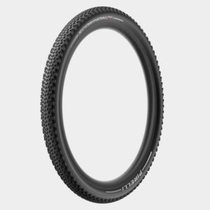 Däck Pirelli Scorpion Trail H ProWALL SmartGRIP 60-622 (29 x 2.40) vikbart