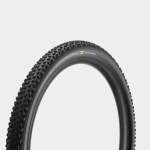Däck Pirelli Scorpion Trail M Team ProWALL Smartgrip 60-622 (29 x 2.40) vikbart
