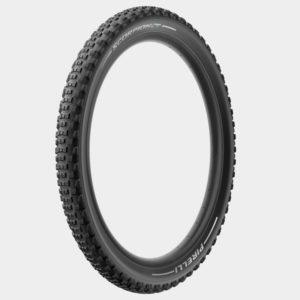 Däck Pirelli Scorpion Trail R ProWALL Smartgrip 60-622 (29 x 2.40) vikbart