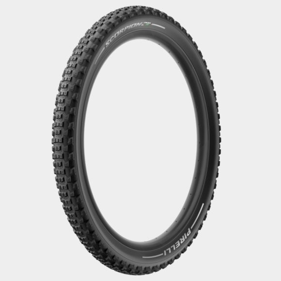 Däck Pirelli Scorpion Trail R ProWALL SmartGRIP 60-584 (27.5 x 2.40) vikbart