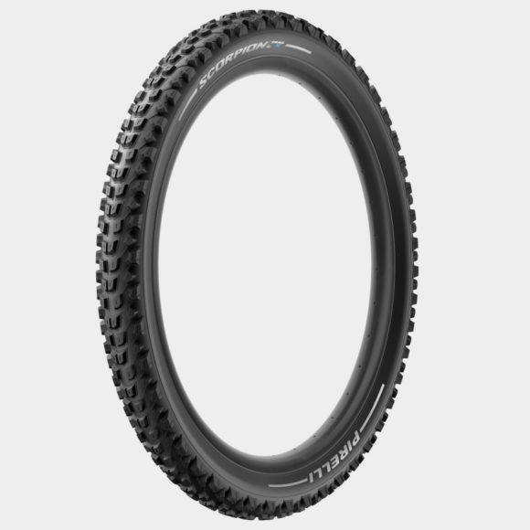 Däck Pirelli Scorpion Trail S ProWALL SmartGRIP 60-622 (29 x 2.40) vikbart