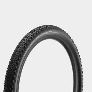 Däck Pirelli Scorpion Trail S ProWALL SmartGRIP 60-584 (27.5 x 2.40) vikbart