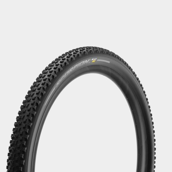 Däck Pirelli Scorpion XC M Lite Smartgrip 60-622 (29 x 2.40) vikbart