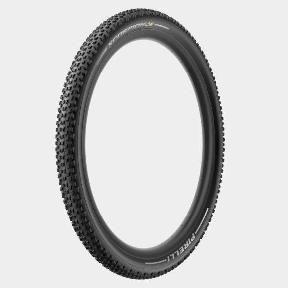 Däck Pirelli Scorpion XC M ProWALL SmartGRIP 55-622 (29 x 2.20) vikbart