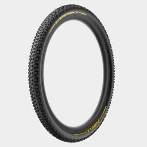 Däck Pirelli Scorpion XC M Team ProWALL SmartGRIP 55-622 (29 x 2.20) vikbart