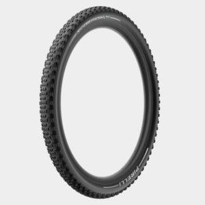Däck Pirelli Scorpion XC R ProWALL SmartGRIP 55-622 (29 x 2.20) vikbart