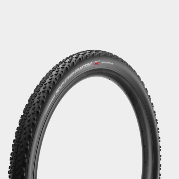 Däck Pirelli Scorpion XC RC LITE SmartGRIP 55-622 (29 x 2.20) vikbart