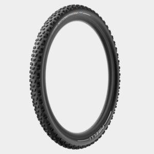 Däck Pirelli Scorpion XC S LITE SmartGRIP 60-622 (29 x 2.40) vikbart